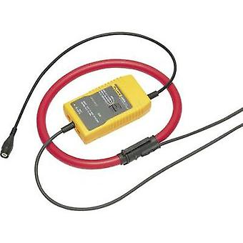 Fluke i3000s flex-24Clip-on ammeter adapter 610 mm