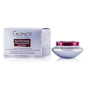 Guinot alder Nutritive 50ml / 1. 7 oz