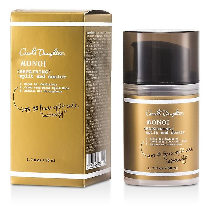 Carol's Daughter Monoi Repairing Split End Sealer 50ml/1.7oz