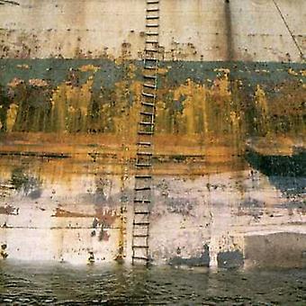 Piano Magic - Trick of the Sea [CD] USA import