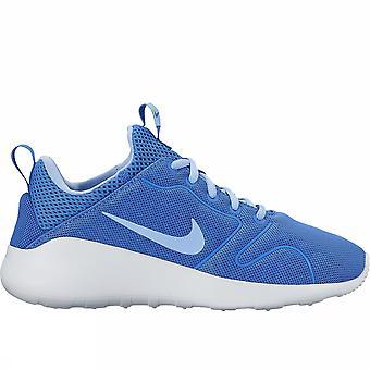Nike Wmns Kaishi 2.0 833666 400 women's running shoes