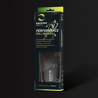 Enertor Performance-Einlagen