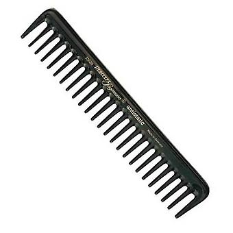 Hercules 13620 detangling comb (Beauty , Hair care , Accessories , Combs and brushes)