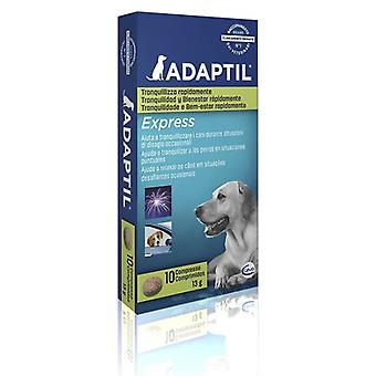 Adaptil Spot On Calmante (Cani , Training e addestramento , Comportamento)