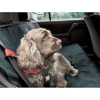Danish Design Pet Products Waterproof Car Seat Cover