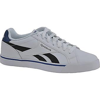 Reebok Royal Complete 2 LL AR2428 universal all year men shoes