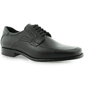 Lloyd Wizytowe Kelton Napanil 1136500 elegante zapatos de los hombres