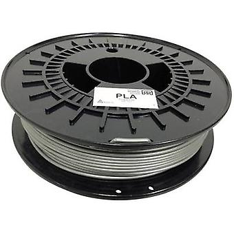 Filament German RepRap 100254 PLA 3 mm