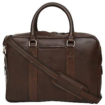 Genuine Leather 13