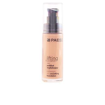 Paese Lifting Foundation Womens New Make Up Sealed Boxed