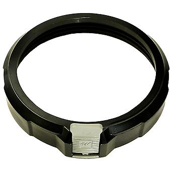 Waterway 500-1000B Lock Ring Assembly for Top-Load Filters