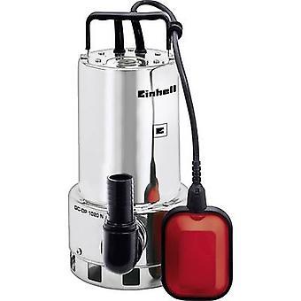 Einhell 4170773 Effluent sump pump 18000 l/h 9 m
