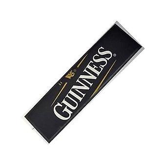 Guinness Wetstop Runner