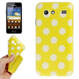 Custodia protettiva per mobile Samsung Galaxy S i9070