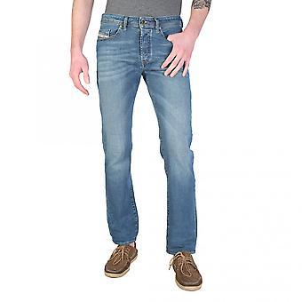 BUSTER_L32_00SDHB Diesel Jeans Man