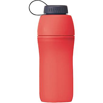 Platypus Meta Water Bottle Flexible/Space - Saving and Packable Design