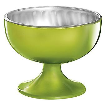 Luminarc Ice Cream Cup 21Cl Flashy Colors (Kitchen , Household , Cups and glasses)