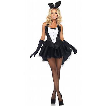 Waooh 69 - Elegant Benny Bunny Costume