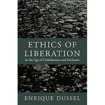 解放 - En によって除外とグローバリゼーションの時代の倫理