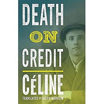 Död på kredit