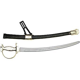 Cavaleiro de espada