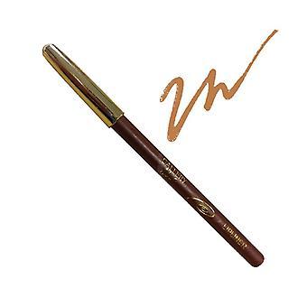 Galerie Lip Liner Pencil ~ Dusky Rose