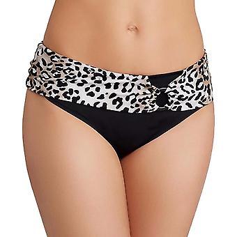 Fantasie Caya Fs6044 Fold Bikini korthet