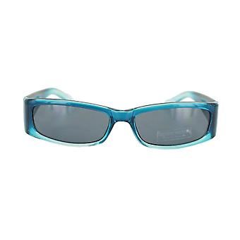 Gerry Weber sunglasses 7709 C2 crystal blue