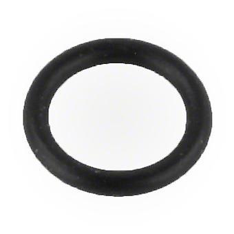Pentair JV18 O-Ring