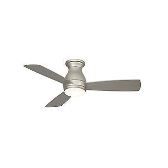 Outdoor ceiling fan HUGH WET 112cm / 44