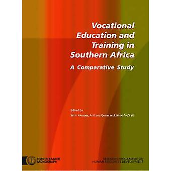 Public-private Partnerships in the Provision of Higher Education in S