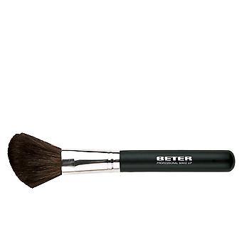 Beter Brocha Maquillaje Professional Angulada 15,8 Cm voor mannen
