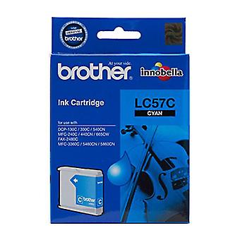 Brother LC57 Ink Cartridge