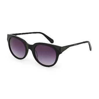 Balmain Black BL2082B zonnebrillen voor vrouwen