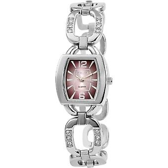 Excellanc Women's Watch ref. 150023800102