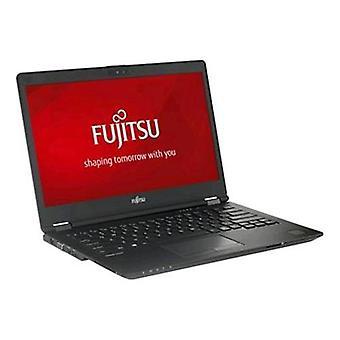 Fujitsu u748 14