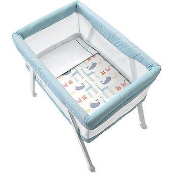 Micuna Minicuit quilt (Textile , Child's , Linens)