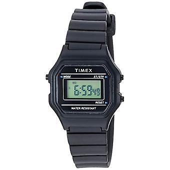 Timex Clock Woman Ref. TW2T487009J