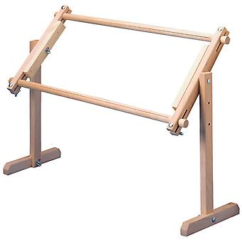 Adjustable Table Lap Stand 5850