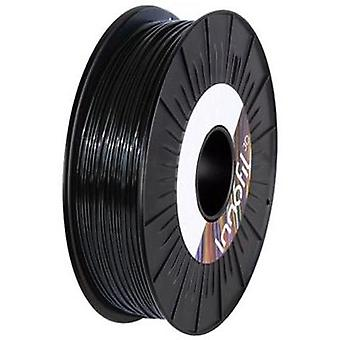 Filament Innofil 3D Pet-0302b075 2.85 mm Black 750 g