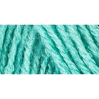 Red Heart Super Saver Yarn-Minty E300-520