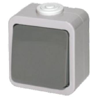 Mercatools Watertight Switch Series 10A 250V