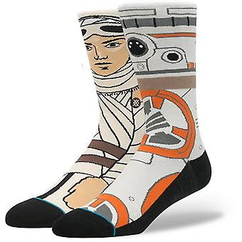 Star Wars The Resistance Socks