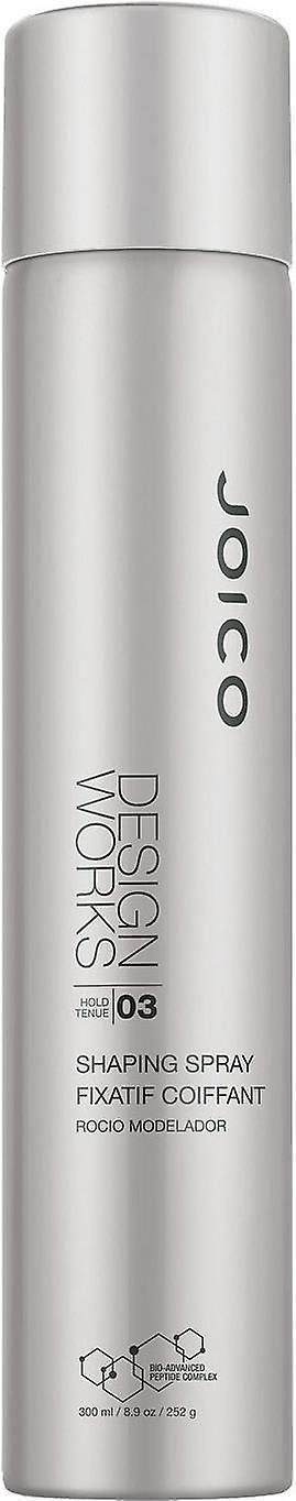 Joico Design Works Spray
