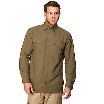 Peter Storm Men's Travel Shirt