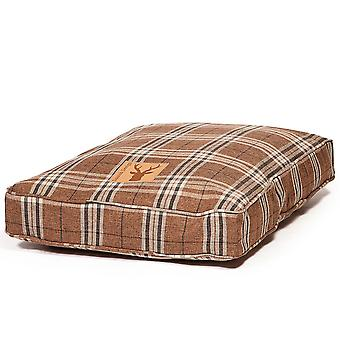Newton Truffle Box Duvet Cover Large 125x79x14cm