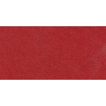 Viewtex Folding Estor Basic Red (Home , Textile , Curtains , Curtains)
