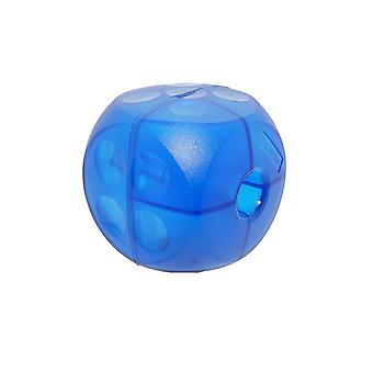 Buster Soft Mini Cube Blue
