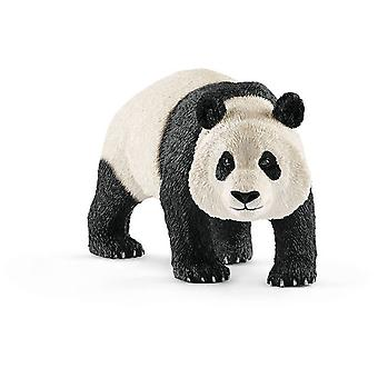 Schleich Giant panda, male (Toys , Dolls And Accesories , Miniature Toys , Animals)