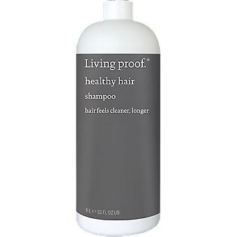 Living Proof Healthy Hair Shampoo 1 Litre